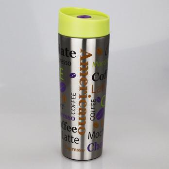 termokrujka-vakuumnaya-400ml-del-04020a-kofe