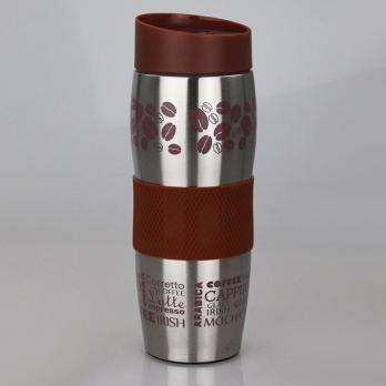 termokrujka-vakuumnaya-400ml-ak-04024a-kofe