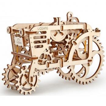traktor-konstruktor-ugears